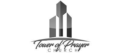 The Tower of Prayer Church