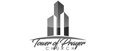 The Tower of Prayer Church