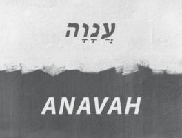 Anavah
