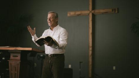 Mentoring Mythbusters: Why Senior Pastors Should Mentor