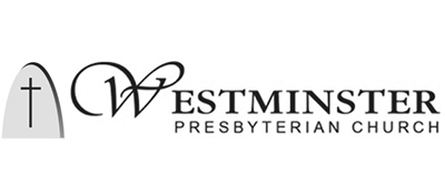 Westminster Presbyterian Church (SC)