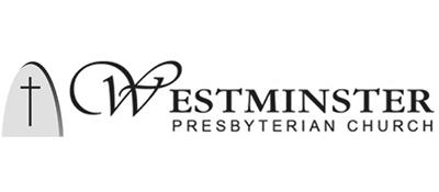 Westminster Presbyterian Church (SC)