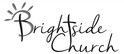 Brightside Church