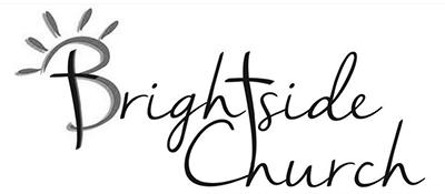 Brightside Church