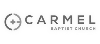 Carmel Baptist Church