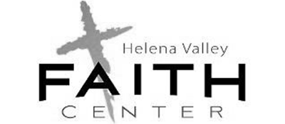 Helena Valley Faith Center