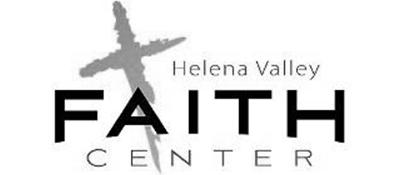 Helena Valley Faith Center