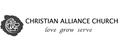 Christian Alliance Church