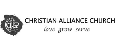 Christian Alliance Church