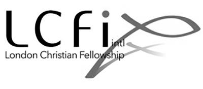 London Christian Fellowship International