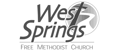 WestSprings Free Methodist Church