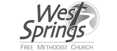 WestSprings Free Methodist Church
