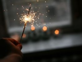 A New Idea for a New Year