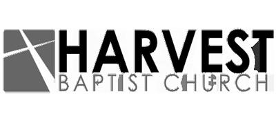 Harvest Baptist Church