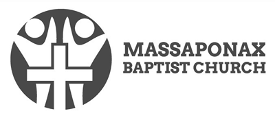Massaponax Baptist Church
