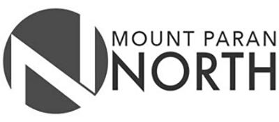 Mount Paran North