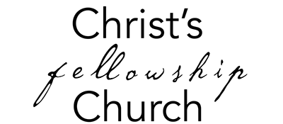 Christ's Fellowship Church