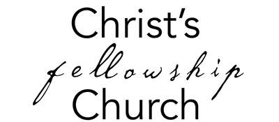 Christ's Fellowship Church