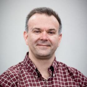 Jay Mowchenko