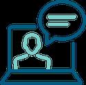 training-coaching-icon
