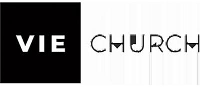 Vie Church