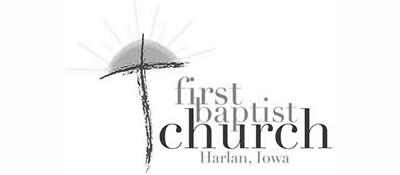 First Baptist Church Harlan