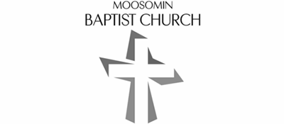 Moosomin Baptist Church