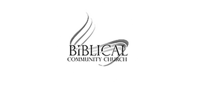 Biblical Community Church