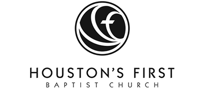 Houston's First Baptist Church
