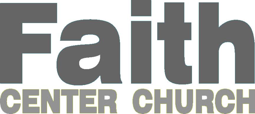 Faith Center Church (Walhalla, SC)