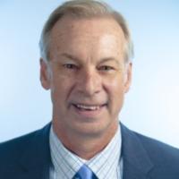 Doug Starr